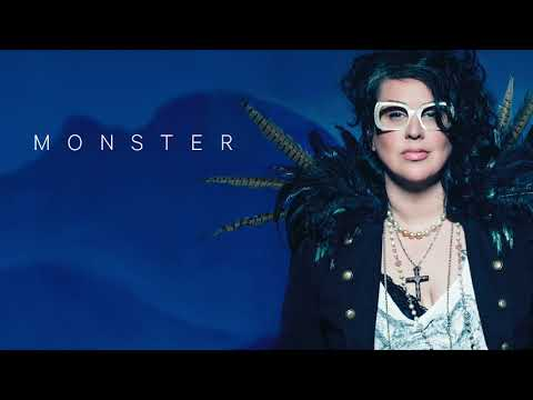 Sarah Potenza - The Cost Of Living (Audio)