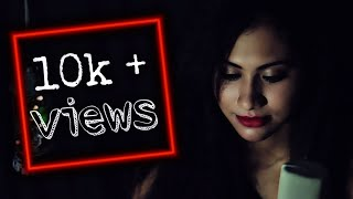 Ik Supna Hai Mera Reprise Cover | Diksha Mishra - Amber Vashisht | Punjabi Song Collection |