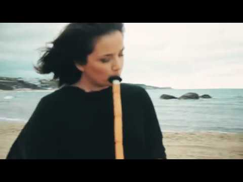 Sinem Irmak - Ağlama (Official Audio)