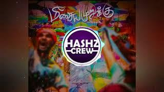 Deejay Hardyz - Maattikkichey (Extended Urumi Mix)