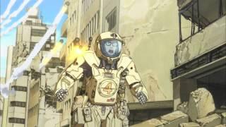 『SHORT PEACE』 2013・7・20(SAT) ROADSHOW 「AKIRA」「スチームボー...