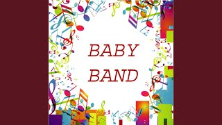 Provided to YouTube by TuneCore Japan Scrap & Build (Short ver.) · BABY BAND J-POP S.A.B.I Selection Vol.18 ℗ 2018 BABY MUSIC Released on: ...