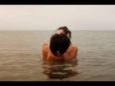 Te voy a echar de menos - Irene Jotadé (Texto: Frases canciones)