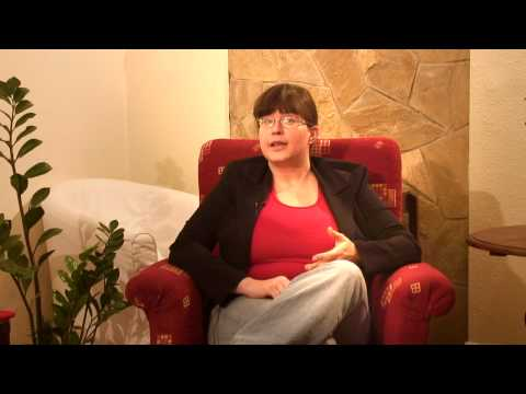 Online Dating Tips: Amy Webb Finds True Love Code from YouTube · Duration:  4 minutes 40 seconds