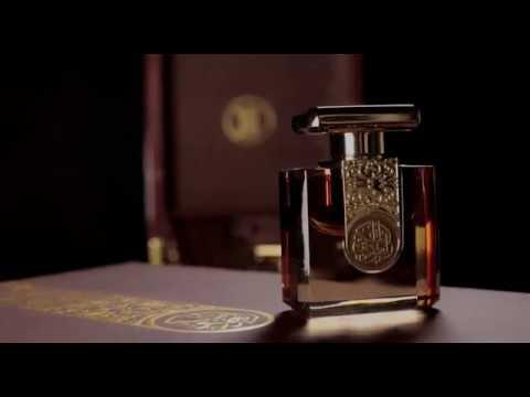 f956c5473 العود الملكي   العربية للعود - YouTube