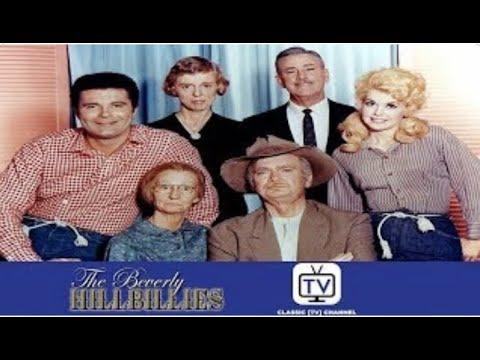The Beverly Hillbillies - 18 Episodes - Compilation 1 - 18 - Season 1 Marathon HD