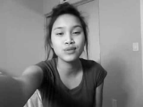 Step Up - Samantha Jade (Kim Tran cover)