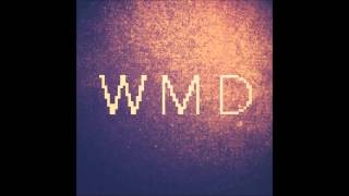 WMD - W.M.D.
