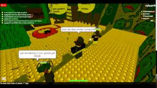 let play roblox: vodgreen world 0 (part 1)