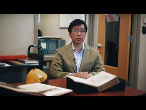 Adelphi University Libraries Intro Video Part 1