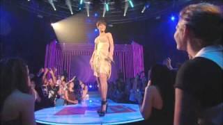 Take a Bow (Live) -  Rihanna