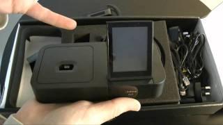 Jabra Go 6470 Bluetooth Headset & Desktop Combo Review