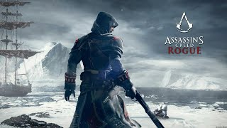 "ASSASSIN""S CREED ROUGE PC GAME DOWNLOAD IN PARTS