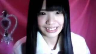 『BBQ松村香織の今夜も1コメダ』 第12夜 DJ:SKE48 研究生 松村香...