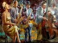watch he video of Billie Holiday Fine and Mellow