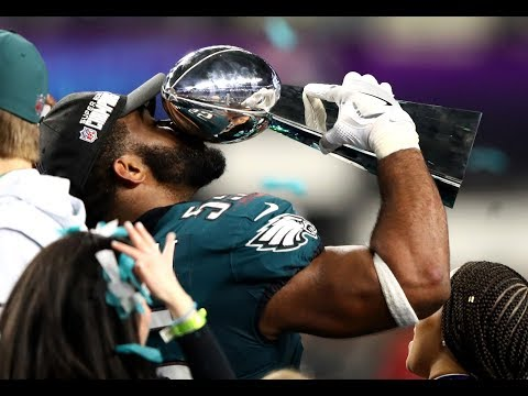 why-brandon-graham-should-hold-out-from-eagles-otas