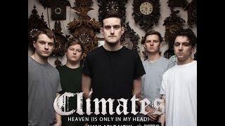 CLIMATES:
