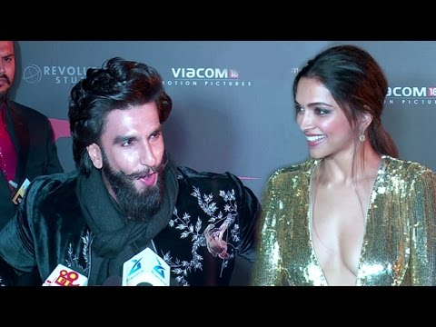 Deepika's Boyfriend Ranveer Singh's Review Of xXx: Return of Xander Cage Movie - Vin Diesel thumbnail