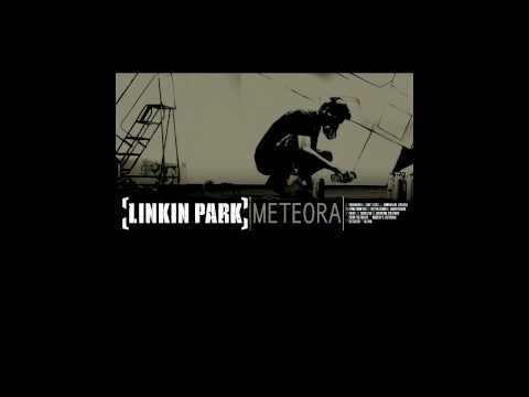 Linkin Park - Hit The Floor (With Lyrics) (HD 720p)