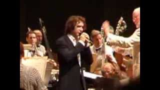 Download Josh Groban Tanglewood05 Smile MP3 song and Music Video