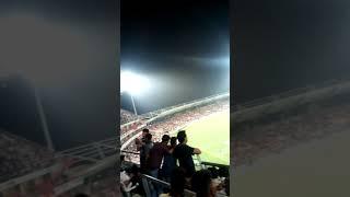 Afghanistan vs Bangladesh match video Dehradun Akash