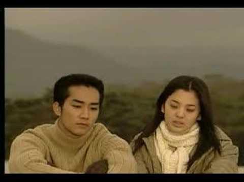 узбек тилида корейский кино куз эртаги все серии смотреть