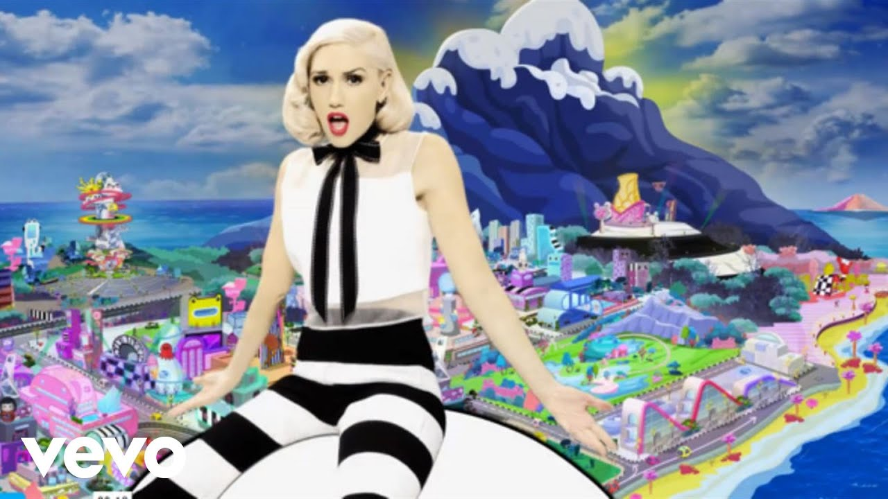 gwen-stefani-spark-the-fire-gwenstefanivevo
