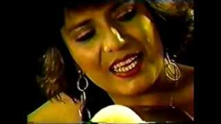 musica vallegrandina Hilda Vargas y sepa lo que es canela