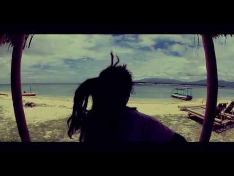 Ray D'Sky Feat. Ras Muhamad - Terjebak di Pulau Yang Indah