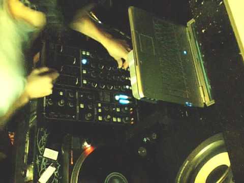 """""""DOWNLOAD"""" Dj.Zork'...Drum,Erb'n'Bass 2009 Pt,1/2"""