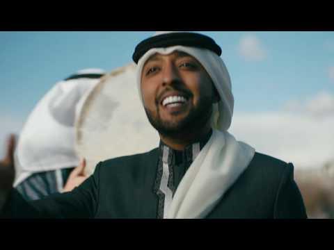 """من شعب صباح العز VIVA تشارككم الأعياد الوطنية حول العالم بأغنية """"أنا رايتي العز"""" #كويتي_وأعتز"""
