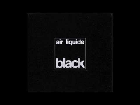 Air Liquide - Knifflige Fragen