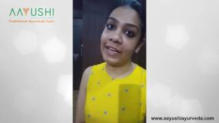 Ayurvedic Body Massage Center in Kochi | Ayurvedic Massage Center in Kerala, India