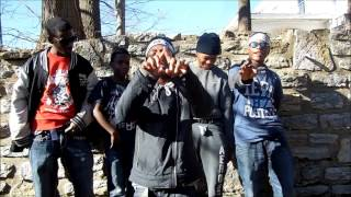 Download Major Gang- Plottin (Official ) MP3 song and Music Video