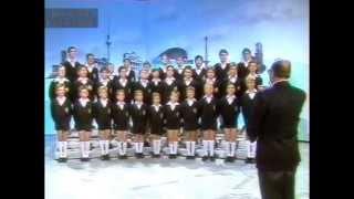 Schöneberger Sängerknaben - Uns