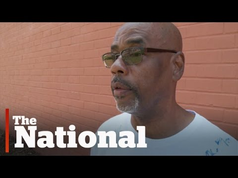 #100days100nights | L.A. gangs make violent threats on social media