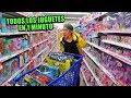 1 Minuto Para Agarrar TODOS los JUGUETES GRATIS - Juguetes vs Ami