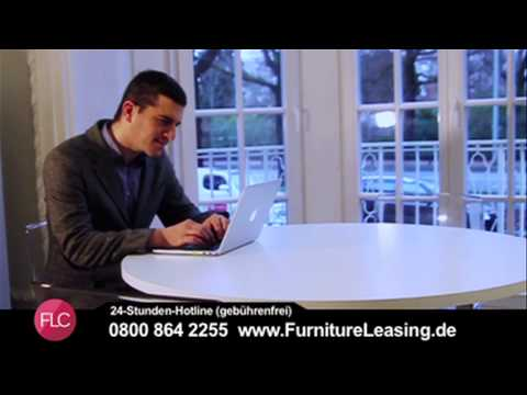 Furniture Leasing (German)