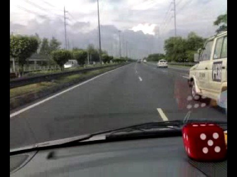 Suzuki ALTO 800 pilipinas Manila Coastal Philippines