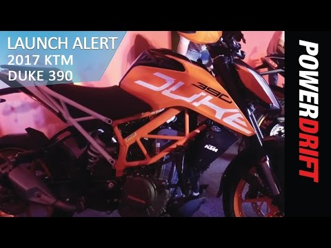 2017-ktm-duke-0-all-you-need-to-know-powerdrift