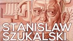 Stanislaw Szukalski: A collection of 116 works (HD)