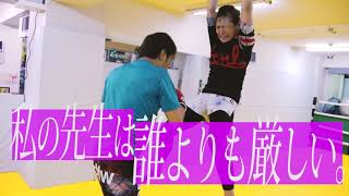 AbemaTV Presents DEEP JEWELS 22 【対戦カード】 DEEP JEWELSアトム級...