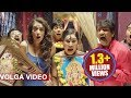 Chandrakala Movie Scenes Santhanam And His Gang Try To Attack ...