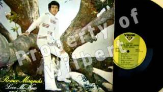 Download Video LOVE ME NOW AND FOREVER (Original version) - The Gaylords MP3 3GP MP4