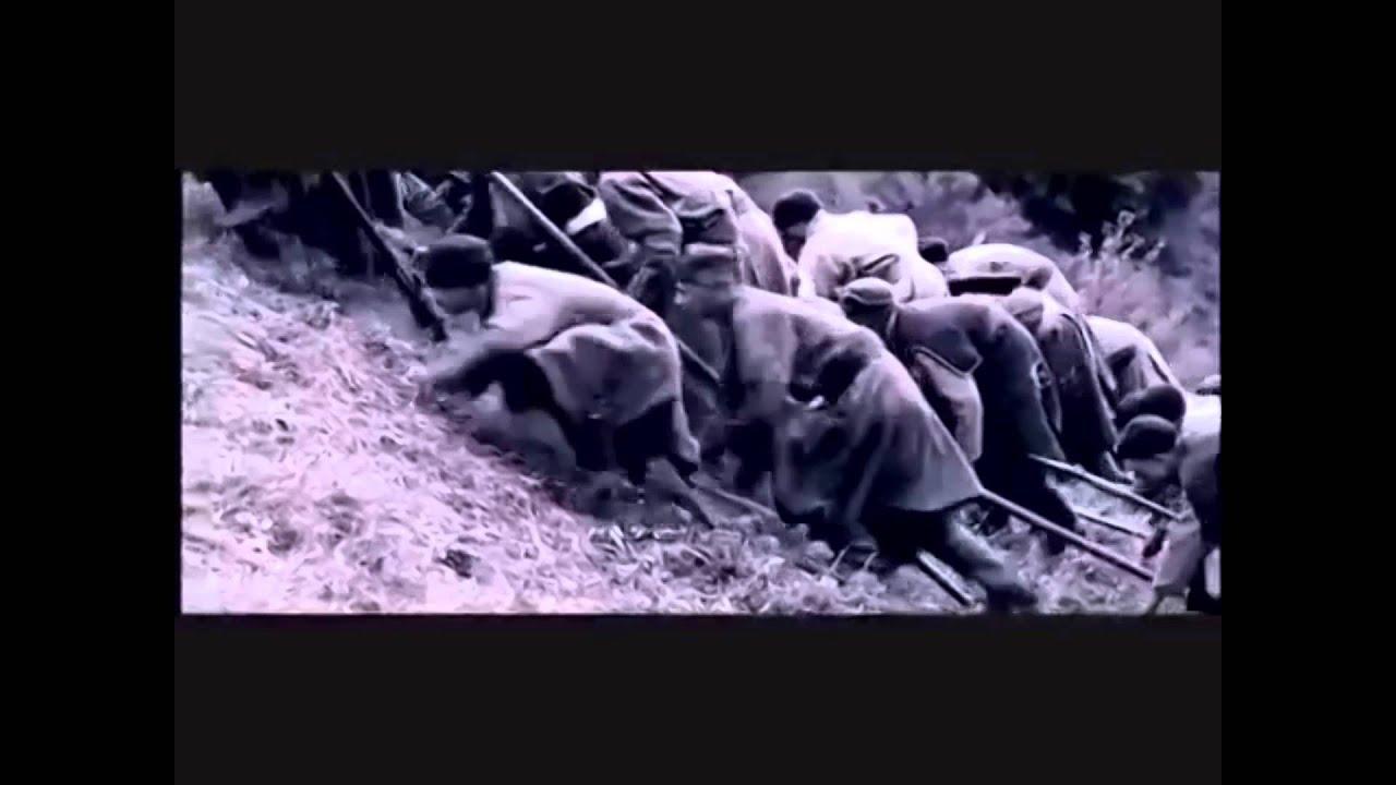 usługi żydowskiego swatania toronto
