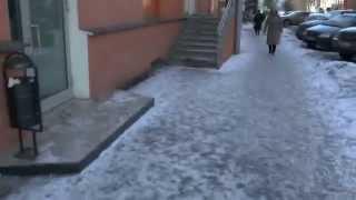 Магазин спортивного питания на Ленина 70(, 2014-05-03T15:41:28.000Z)