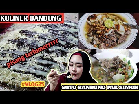 wajib-coba---wisata-kuliner-malam-bandung-soto-daging-paling-enak-di-cibadak-street-food---vlog-#25