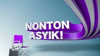 Video aora9 - Nonton Asik Minggu Ini - 2 Feb s/d 8 Feb 2015 download MP3, 3GP, MP4, WEBM, AVI, FLV November 2018