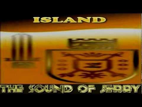 ISLAND stadium jakarta