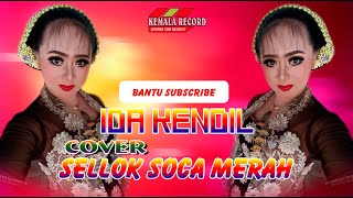 Video pertama channel ida kendil official #cover #idakendil #idakendilofficial title : artist songwritter album produced by lagu ▶ subscribe http...
